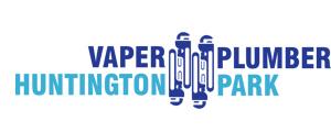 Vaper Plumber Huntington Park